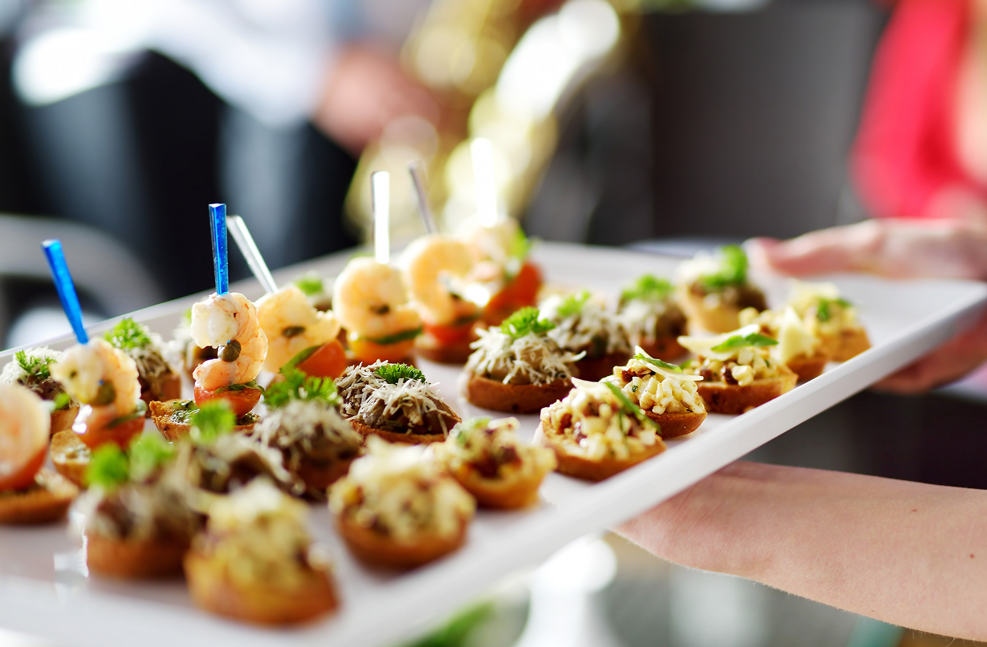 serve_great_food_at_your_events